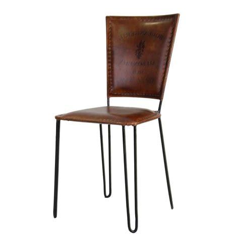 chaises pas cheres chaises originales pas cheres 28 images chaise de