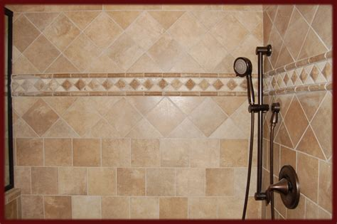 bathroom border tile designs really ugly tile jobs is it me in detail interiors