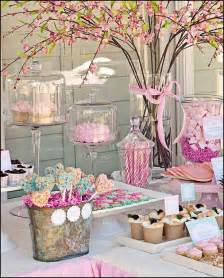 Table Decoration Ideas For Birthday Party adult party favor ideas home design ideas