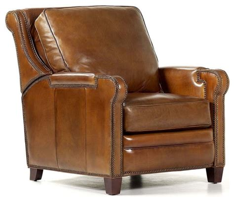 Recliners That Look Like Chairs by Easton Recliner Traditional Recliner Chairs By Masins Furniture