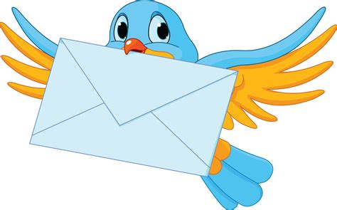 email clipart hud1 s for 2015 out you go