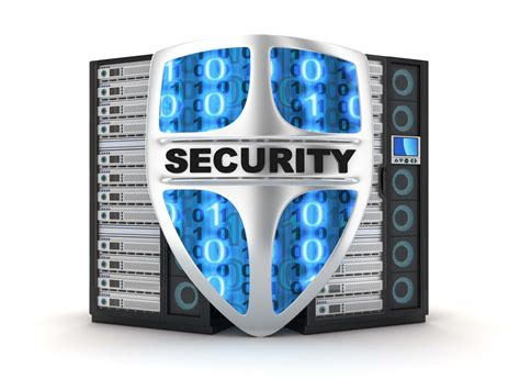 Securita Security by Partnership Strengthens Network Security Offering