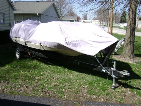 viking boats usa viking 1981 for sale for 1 400 boats from usa