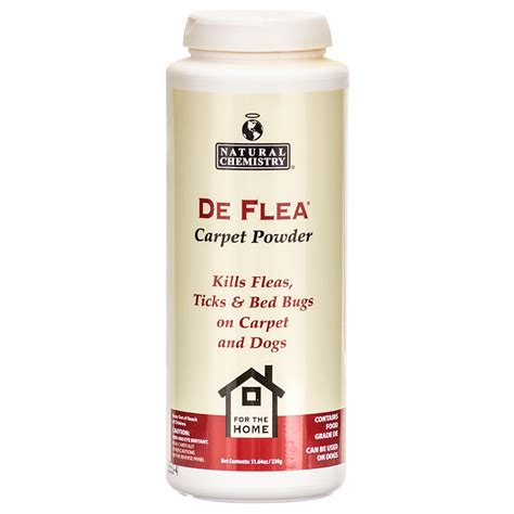 bed bug carpet powder carpet powder for fleas carpet vidalondon