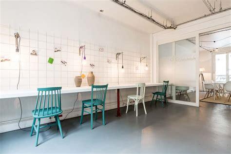 bureau coworking coworking cr 233 atif bureaux studios rue de la jonqui 232 re