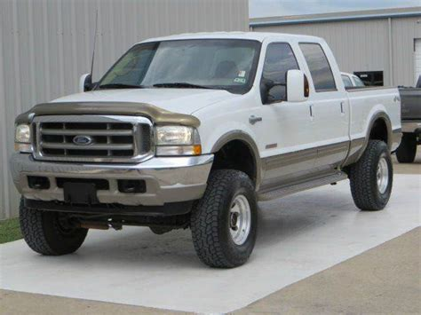 ford f250 for sale nc ford f250 for sale in nc upcomingcarshq