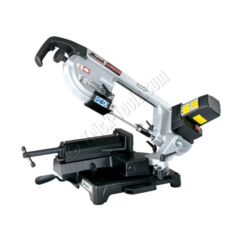 best bench band saw femi ng160 benchtop horizontal variable speed band saw ebay