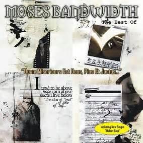Moses Bandwith New cilacap underground 666 moses bandwidth