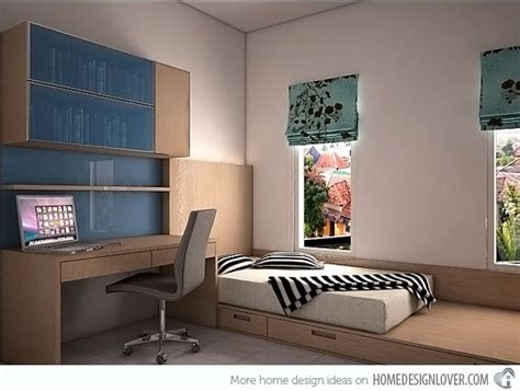 Boys Bedroom Designs 20 teenage boys bedroom designs decoration for house