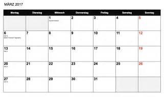 Kalender 2018 Schweiz Kostenlos Kalender 2017 Schweiz Muster Und Vorlagen Kostenlos