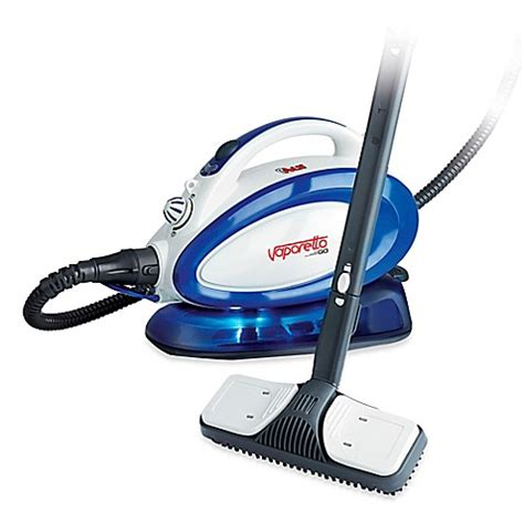 bed bath and beyond steam cleaner polti 174 vaporetto go steam cleaner bed bath beyond