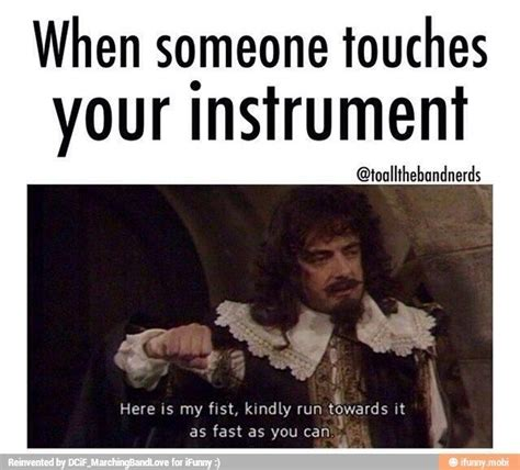 Clarinet Player Meme - 1000 ideas about marching band cake on pinterest music