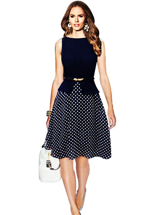 popular dress fabrics uk buy cheap dress fabrics uk lots