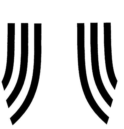 logo black and white stripes mths logo related keywords mths logo keywords keywordsking