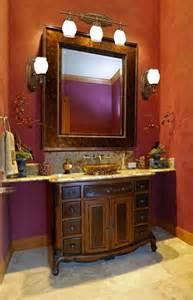 Bathroom Ceiling Lights Ideas by Impressive Modern Bathroom Ceiling And Wall Lighting Ideas