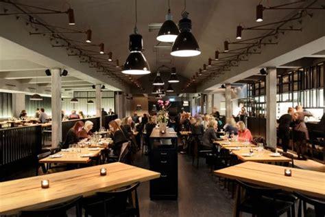 13 stylish restaurant interior design ideas around the world 13 stylish restaurant interior design ideas around the world