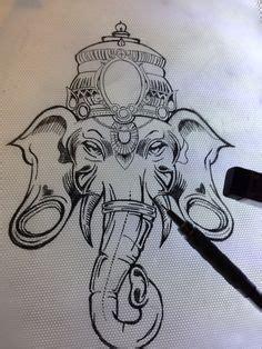 Sigma Ganesha ganesha ganesha ganesha and ganesha