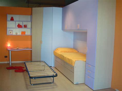 tappeti per cameretta bimba tappeti bimba idee per il design della casa