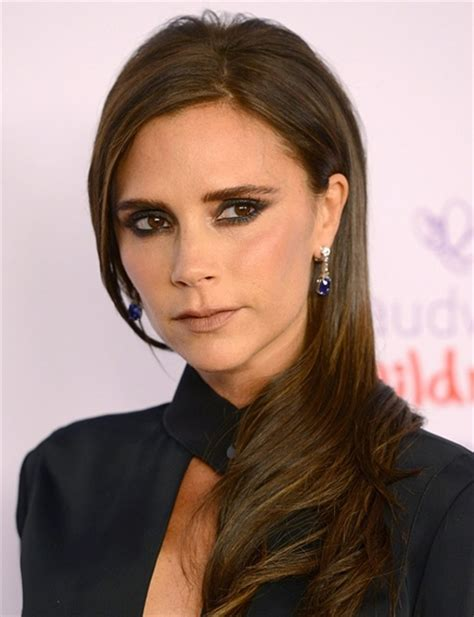 biography victoria beckham victoria beckham favorite color music food books perfume