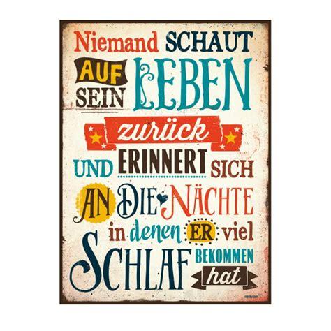 Vintage Küchen Schilder by K 252 Che Blechschilder Retro K 252 Che Blechschilder Retro