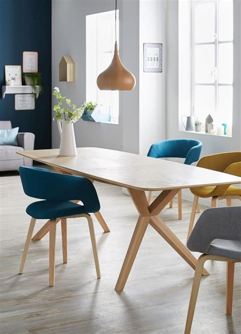 stapelbare stühle atemberaubend beste k 252 chentheke st 252 hle bilder k 252 chen