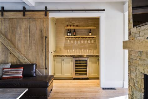 real sliding barn doors the best 28 images of real barn door kits real barn door