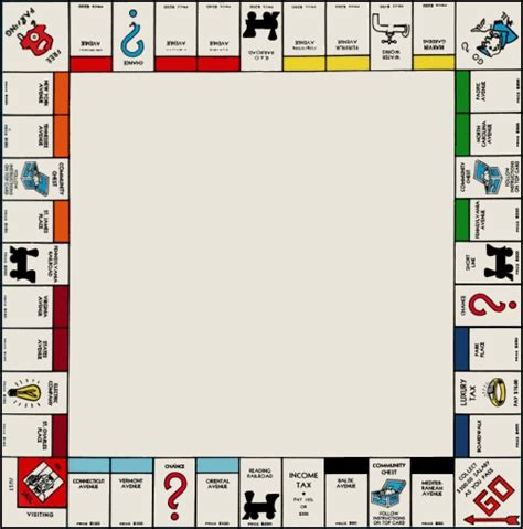 monopoly buying houses rules monopoly rules monopoly wiki