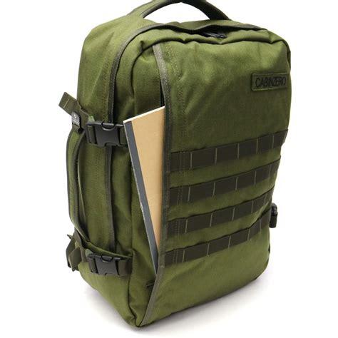 cabin backpacks galleria bag luggage cabin zero backpack cabin zero
