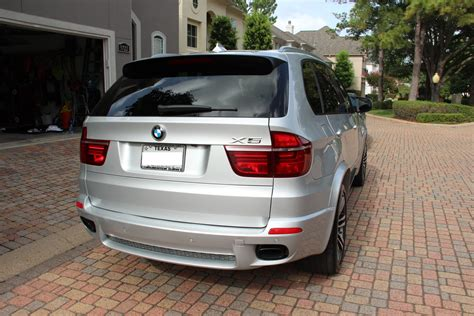 bmw jeep 2013 100 bmw jeep 2013 2014 bmw x5 news reviews msrp