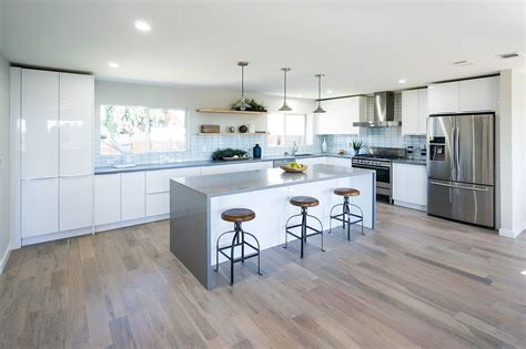 Kitchen White Kitchen Cabinets Plus Rta Kitchen Cabinets | hi gloss white cabinet city