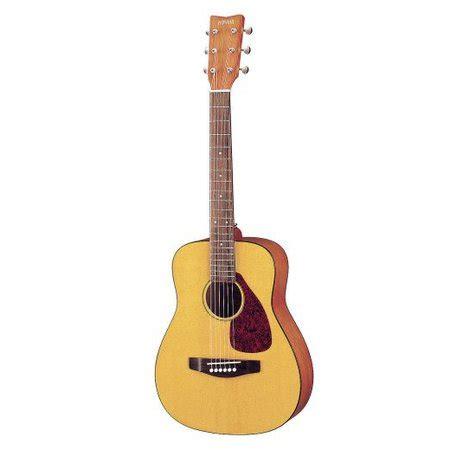 Yamaha Gitar Klasik C330 yamaha jr1 acoustic guitar nuansa musik