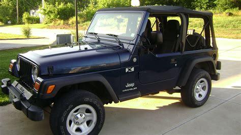 jeep models 2004 1998 jeep renegade specs upcomingcarshq com