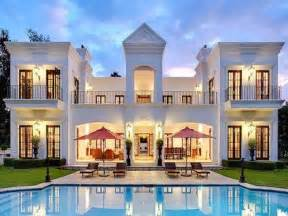 big homes paradise big houses really pretty houses
