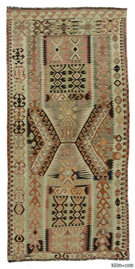 rug hooking central 1067 best rug hooking patterns images on rug hooking wool rug and fruit trees