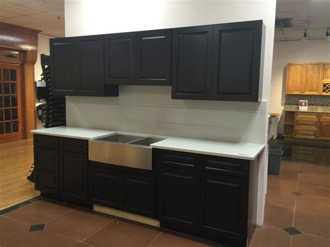 Kitchen Cabinets Wilkes Barre Pa Gramercy Midnight Cabinetry Depot Wilkes Barre Granite Kitchens Cabinets