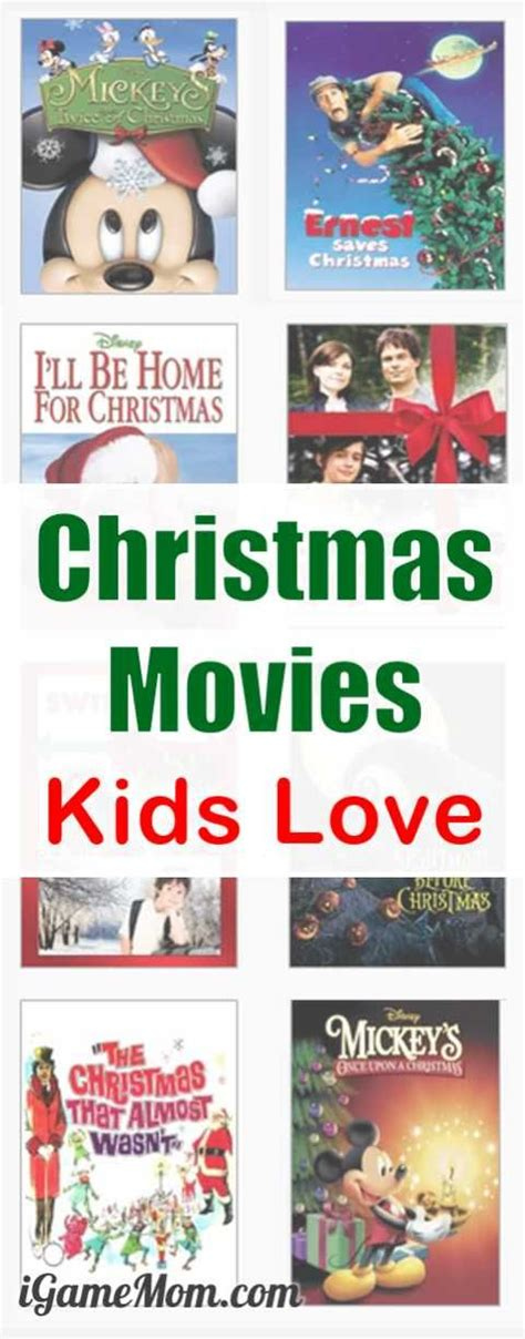 christmas movies on netflix best 25 christmas movies for kids ideas on pinterest