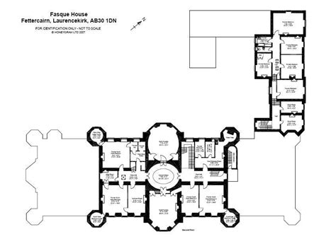 glamis castle floor plan glamis castle floor plan 28 images gallery for glamis