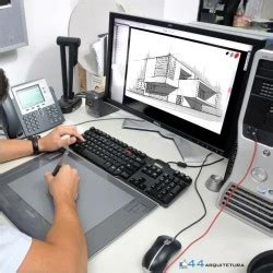 best gadgets for architects bend desk for architects and designers arch student com