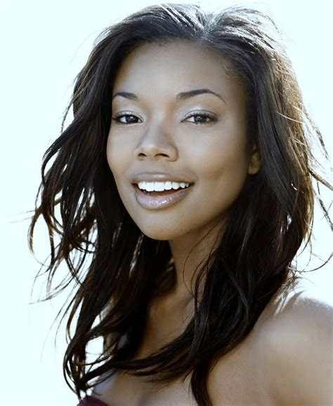 african american female movie stars the dos and don ts of natural makeup re salon med spa