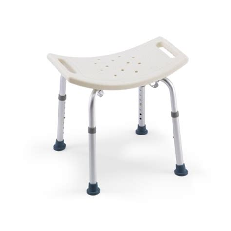 shower bath chair mckesson shower chairs at indemedical