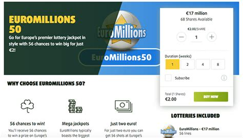euromillions syndicate agreement template 100 lottery syndicate agreement form 6 bai giang