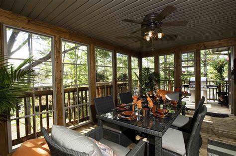 house plans peninsula ridge linwood custom homes