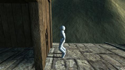 character shadows wolfire games blog