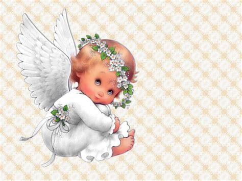 imagenes angelitos orando im 225 genes angelitos tiernos angeles pinterest tiernas