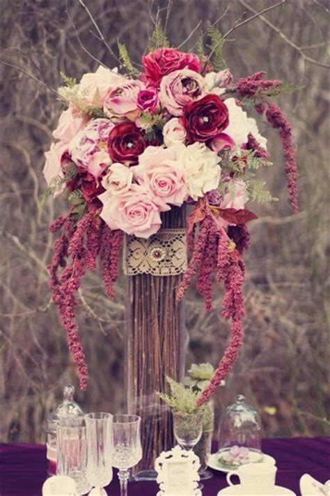 50 Insanely The Top Quinceanera Centerpieces 50 Insanely The Top Quinceanera Centerpieces More