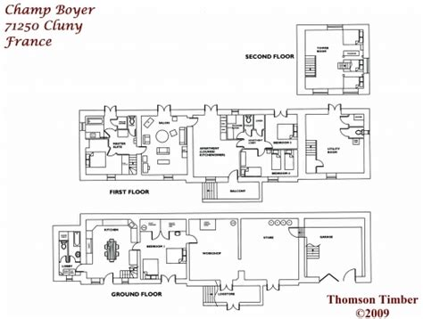 how to draw house plans by hand how to draw a house plan who will draw our house plans small home big decisions