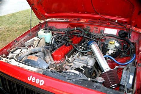 jeep 4 0 engine upgrades 4 0l jeep engine upgrades 4 free engine image for user