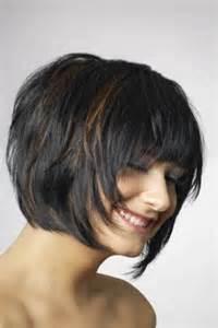 bob frisuren aufpeppen wie mache ich aus einem glatten bob einen wuscheligen haare styling