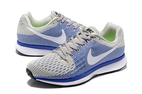 Harga Nike Pegasus 34 nike zoom pegasus 34