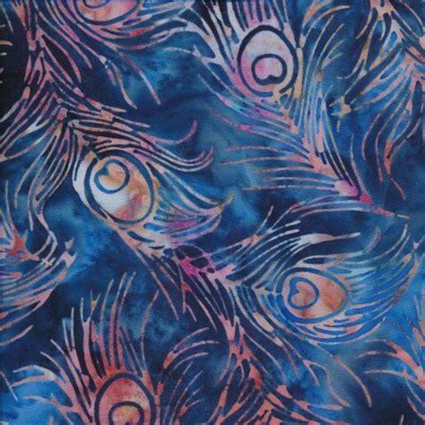 batik peacock tattoo 47 best images about batik designs on pinterest